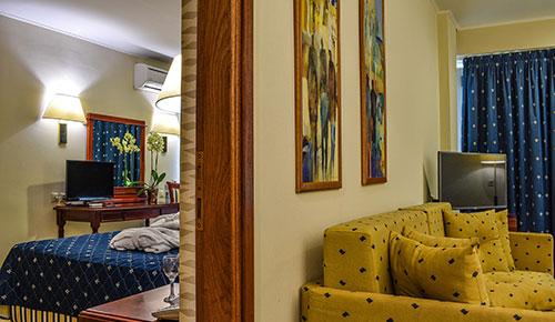 mediterranee-hotel-suite-banner